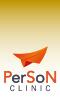 Person Clinic